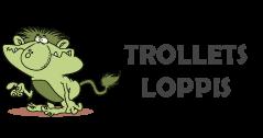 Trollets Loppis